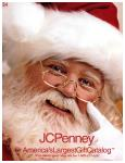 1997 JCPenney Christmas Book
