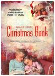 1955 Sears Christmas Book