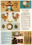 1972 JCPenney Christmas Book, Page 48