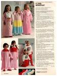 1978 JCPenney Christmas Book, Page 184