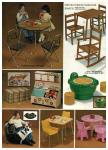 1980 Montgomery Ward Christmas Book, Page 444