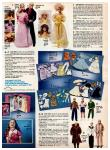 1979 JCPenney Christmas Book, Page 379