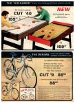 1976 Montgomery Ward Christmas Book, Page 268