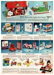 1966 Montgomery Ward Christmas Book, Page 239