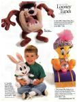 1999 JCPenney Christmas Book, Page 485