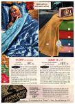 1971 Montgomery Ward Christmas Book, Page 158