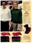 1994 JCPenney Christmas Book, Page 53