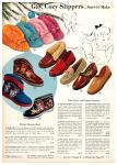 1962 Montgomery Ward Christmas Book, Page 164