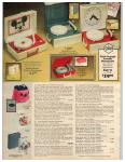 1978 Sears Christmas Book, Page 446