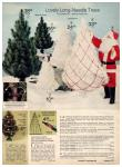 1975 JCPenney Christmas Book, Page 223