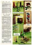 1978 Montgomery Ward Christmas Book, Page 99