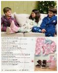2009 Sears Christmas Book, Page 34
