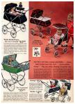 1966 Montgomery Ward Christmas Book, Page 227