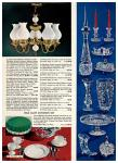 1960 Montgomery Ward Christmas Book, Page 34