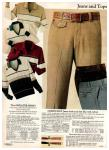 1980 Sears Christmas Book, Page 78