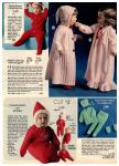 1978 Montgomery Ward Christmas Book, Page 153