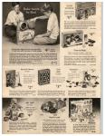 1970 Sears Christmas Book, Page 494
