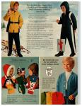 1970 Sears Christmas Book, Page 254