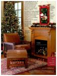 2004 JCPenney Christmas Book, Page 65