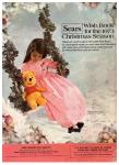 1973 Sears Christmas Book