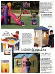 1999 JCPenney Christmas Book, Page 501