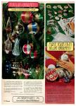 1968 JCPenney Christmas Book, Page 206