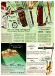 1966 Montgomery Ward Christmas Book, Page 416