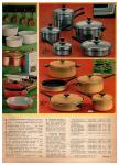1968 JCPenney Christmas Book, Page 21