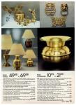 1980 Montgomery Ward Christmas Book, Page 245
