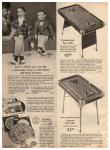 1966 Sears Christmas Book, Page 584