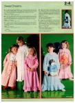 1981 JCPenney Christmas Book, Page 203