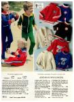 1978 Montgomery Ward Christmas Book, Page 146