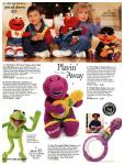 1999 JCPenney Christmas Book, Page 486