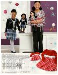 2009 Sears Christmas Book, Page 24