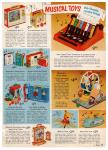 1966 Sears Christmas Book, Page 563
