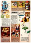 1979 JCPenney Christmas Book, Page 417