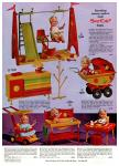 1965 Montgomery Ward Christmas Book, Page 216