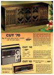 1977 Montgomery Ward Christmas Book, Page 290
