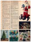 1976 Montgomery Ward Christmas Book, Page 405