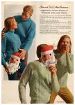 1966 Sears Christmas Book, Page 5