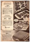 1966 Montgomery Ward Christmas Book, Page 467