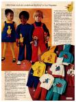 1975 JCPenney Christmas Book, Page 15