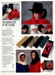 1992 JCPenney Christmas Book, Page 63