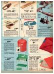 1976 Montgomery Ward Christmas Book, Page 251
