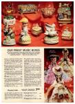 1978 Montgomery Ward Christmas Book, Page 235