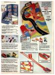 1980 Sears Christmas Book, Page 627