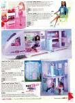 2002 Sears Christmas Book, Page 37