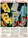1973 Montgomery Ward Christmas Book, Page 133