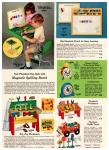 1965 Montgomery Ward Christmas Book, Page 196