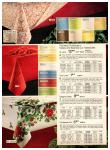 1978 JCPenney Christmas Book, Page 264